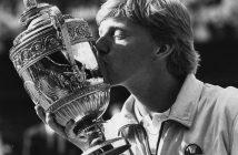I 10 tennisti più giovani ad aver vinto un Masters 1000
