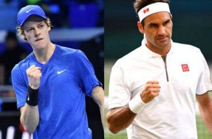 Federer e Sinner in campo a Doha e Marsiglia