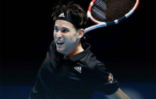 Thiem punta Nadal: voglio vincere il Roland Garros
