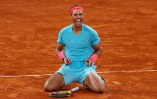 Roland Garros di nuovo a rischio?