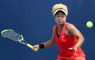 Chi è Mari Osaka, la sorella tennista di Naomi?