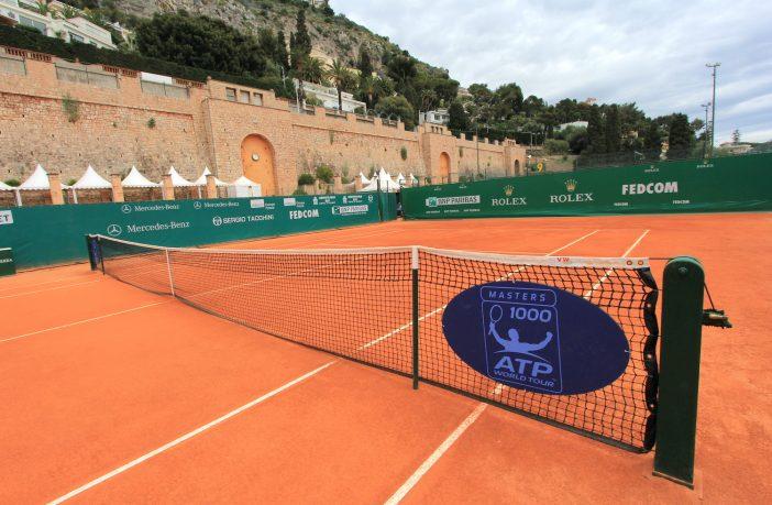 Atp Montecarlo 2021, i qualificati e il tabellone definitivo