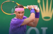 """Nadal sulla sconfitta con Rublev: """"Il mio servizio è stato disastroso"""""""