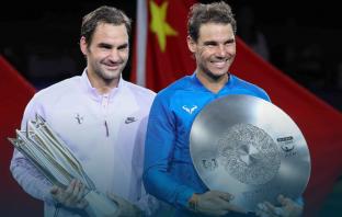 Florentino Pérez e l'infelice confronto Superlega-Federer/Nadal