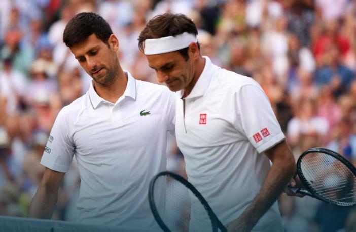 Wimbledon si rinnova: pronte le nuove regole