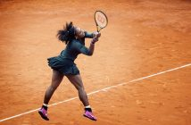 Serena Williams fa 1000 in carriera