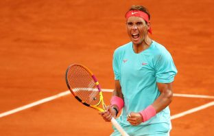 Roland Garros, pronto un nuovo taglio del montepremi