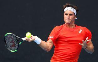 L'intervista di Tennis Fever a Gian Marco Moroni
