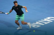 Roddick spiega le tappe del ritorno di Federer