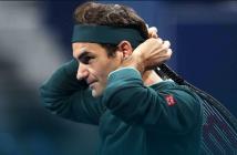 Federer pronto a tornare in campo a Ginevra