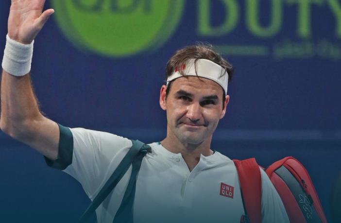 """Federer sul ritiro: """"Ho un'ultima opportunità per fare qualcosa di grande"""""""