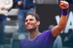 Quanto ha guadagnato Nadal grazie al Roland Garros?