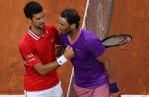 Novak Djokovic: Next Gen siamo noi