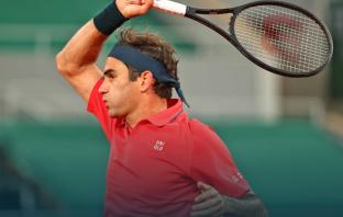 La proposta di Federer prende forma, cos'è One Tennis