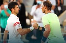 """Ivanisevic su Nadal: """"Non l'ho mai visto così debole al Roland Garros"""""""