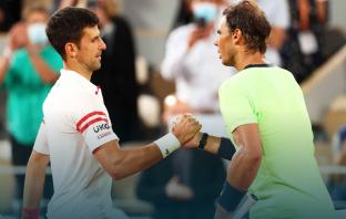 """Wilander sul forfait di Nadal: """"Sono rimasto deluso"""""""