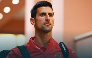 Le 5 vittorie più belle di Djokovic a Wimbledon