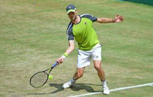 La storia dei migliori risultati degli italiani a Wimbledon