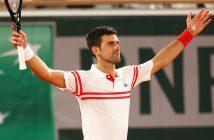 Nadal-Djokovic, una grande lezione di Tennis