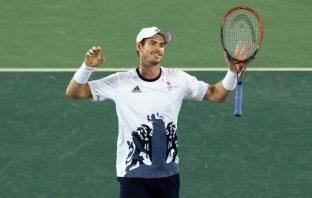Andy Murray conferma: sarà alle Olimpiadi di Tokyo