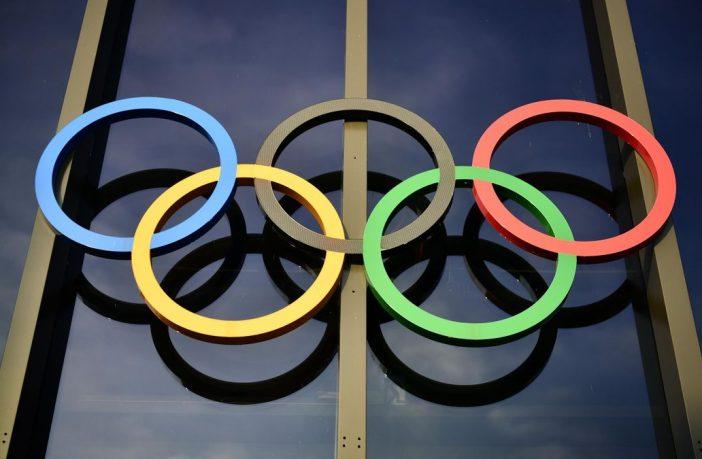 Qual è il montepremi alle Olimpiadi?
