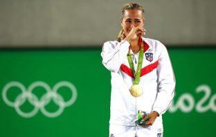 I 10 risultati più sorprendenti alle Olimpiadi
