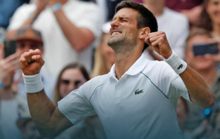Ranking Atp 2021, cosa cambia dopo Wimbledon