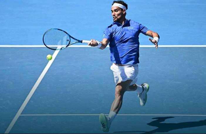 """Dopo la """"sbornia"""" di Wimbledon l'Italtennis riparte da Bastad: tutti i dettagli"""