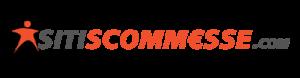 Sitiscommesse.com logo tennis