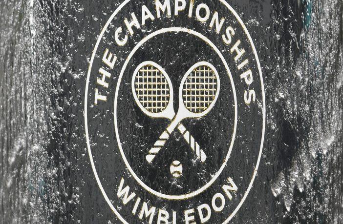 """L'ultimo """"Middle Sunday"""" della storia di Wimbledon?"""
