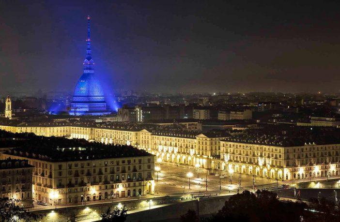Race to Turin, il punto di metà stagione