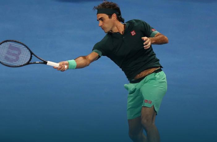 L'annuncio di Federer che fa tremare i fan in vista degli US Open (e non solo)