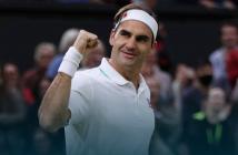 Il preparatore atletico di Federer svela il segreto della sua longevità