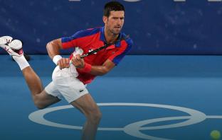 Djokovic può perdere il n. 1 prima degli US Open?