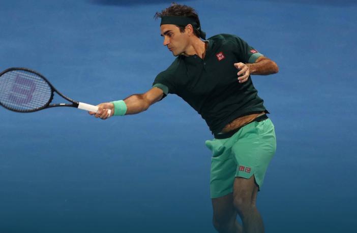 "Federer torna sotto i ferri: ""Starò fermo molti mesi"""