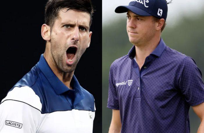US Open prize money tennis e golf