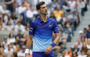 Djokovic, arriva la decisione su Indian Wells