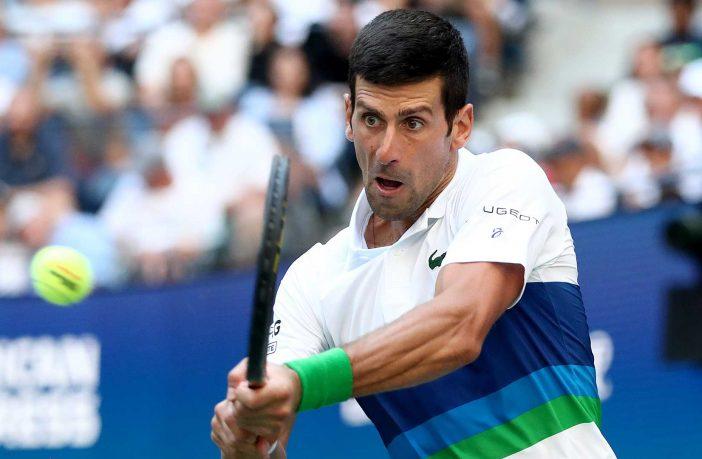 """Ex numero 1 del mondo: """"Scusate, ma tifo per Djokovic"""""""