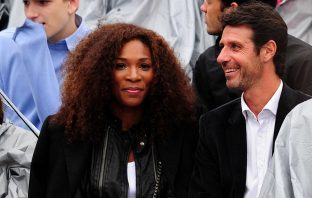 Mouratoglou rivela: Serena non credeva in se stessa