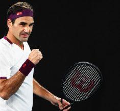 Federer a sorpresa: annunciata la partecipazione ad un Atp 500