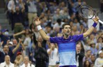 Djokovic: gli aggiornamenti sul ritorno
