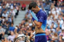 Djokovic: le parole sugli Australian Open