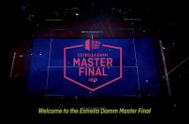 Le Finals di padel tornano a Madrid