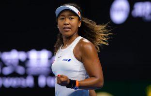 Naomi Osaka può arrivare alle Finals?