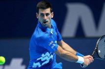Djokovic: i prossimi tornei e il mistero Australian Open